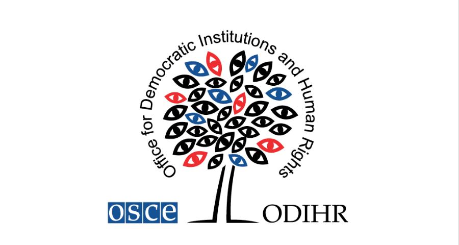 ODIHR_Logo