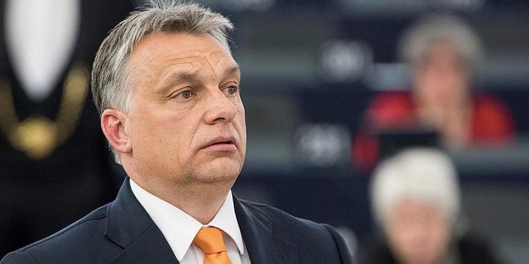 Orban-1