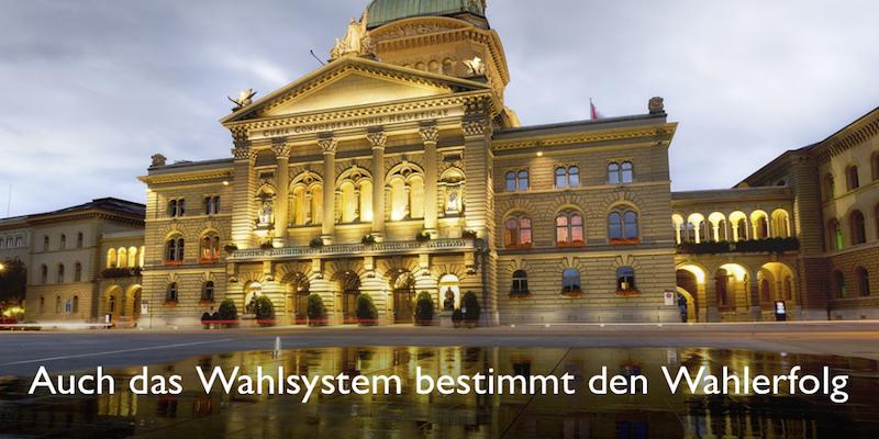 Parlament_Wahlen