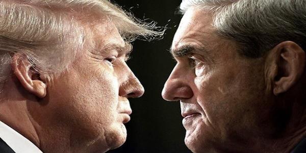 Trump_Mueller_RedSTateKopie
