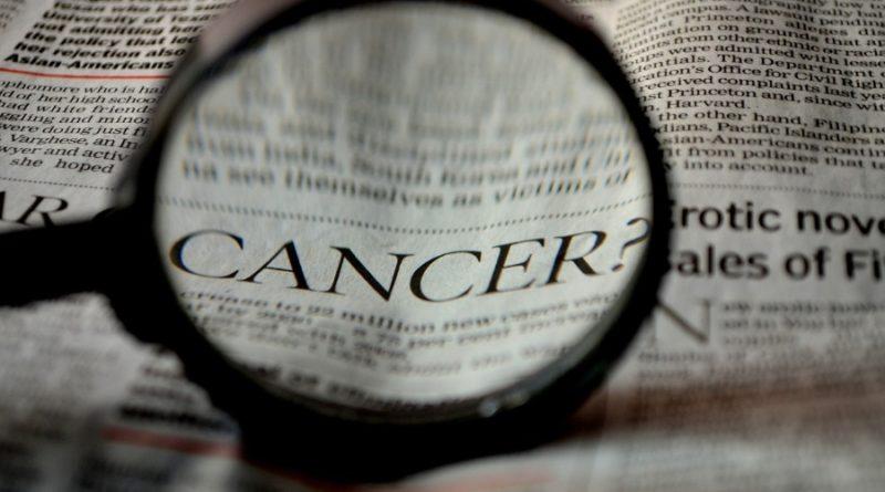 cancer389921_1280