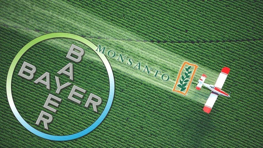 Bayer_Monsanto