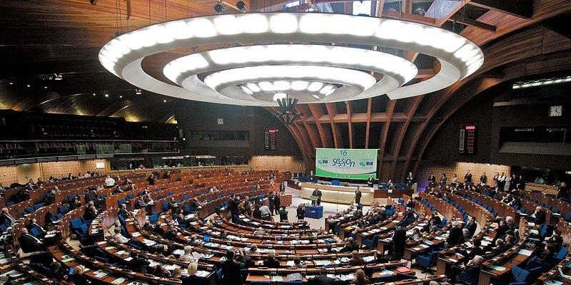EuroparatSaal