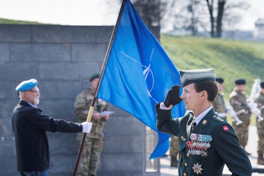 NATO_Symbolbild1
