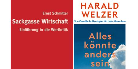 SchmitterWelzer