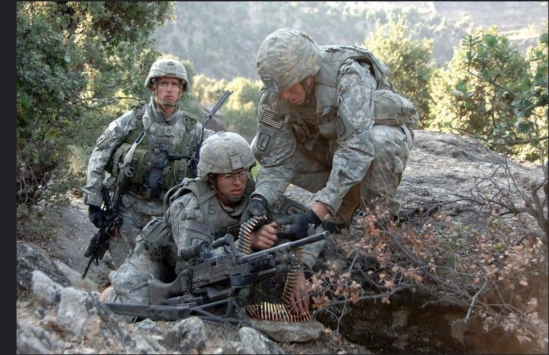 U_S_Army