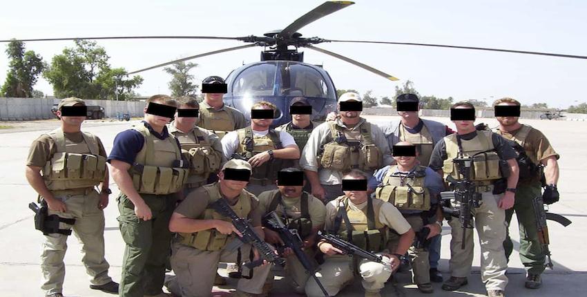 Blackrock_IrakKopie
