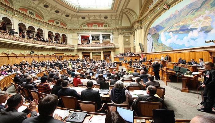 Bundesratswahl_2009__ApplausKopie