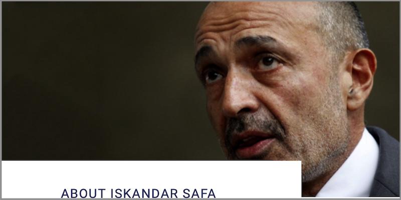 Iskandar_Safa