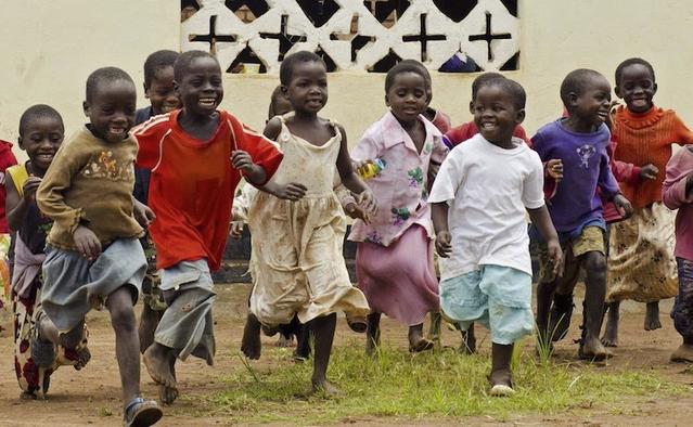 Malawi_Kinder