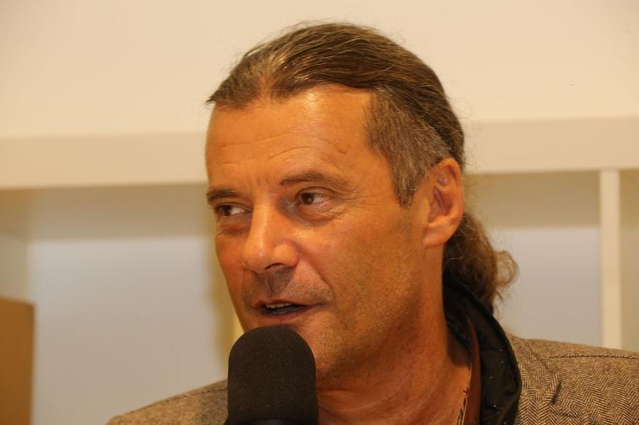 OskarFreysinger