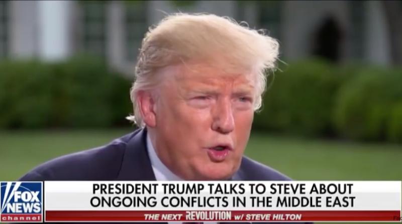 Trump_MiddleEast