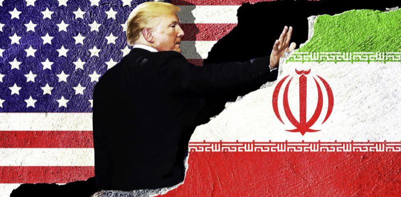 USA_IRAN_RS