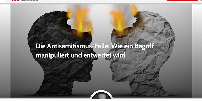 AntisemitismusFalle_NDS