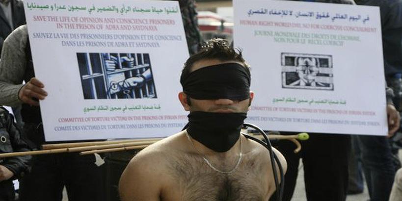 Folter_SyrienKopie