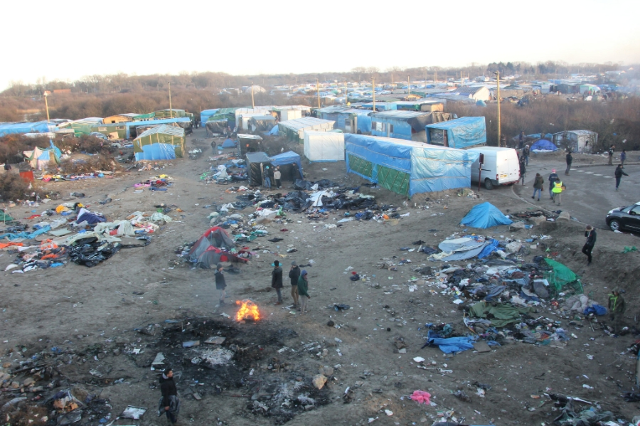 Overview_of_Calais_Jungle