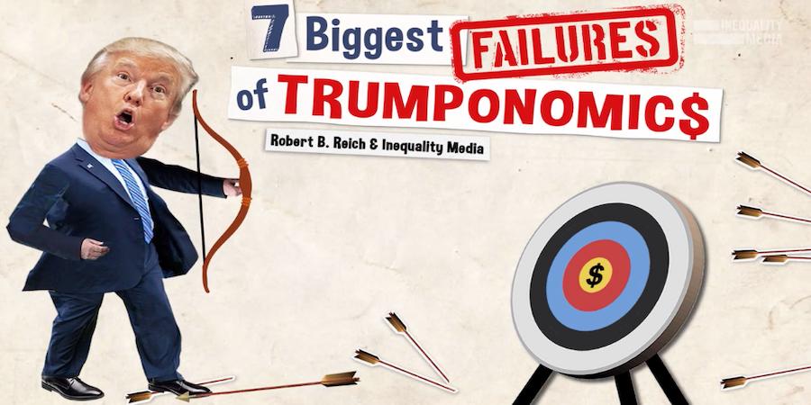 Robert_Reich_7_FailuresKopie