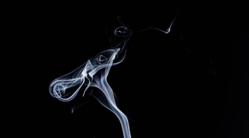 smoke1001664_1280
