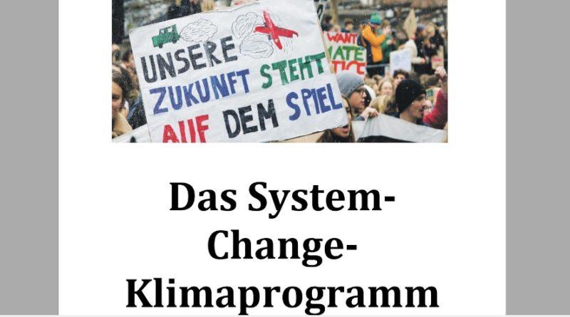 BildKlimaSystemChangeProgramm