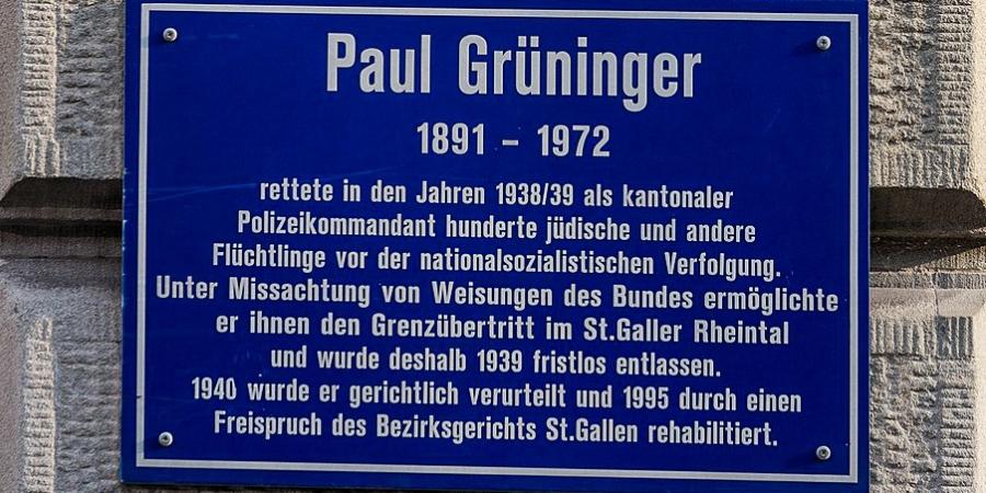 Grueningerplatz_in_Sankt_Gallen