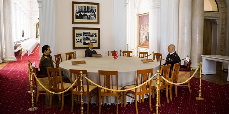 Konferenz_von_Jalta
