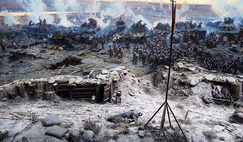 Panorama_Sewastopol