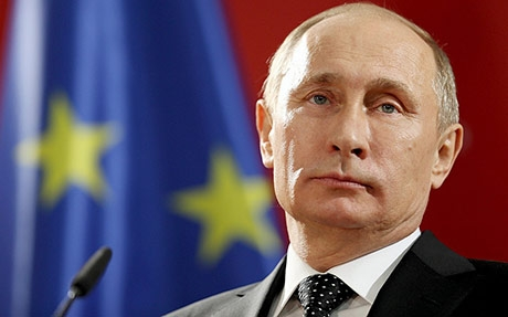 Putin_Web_11