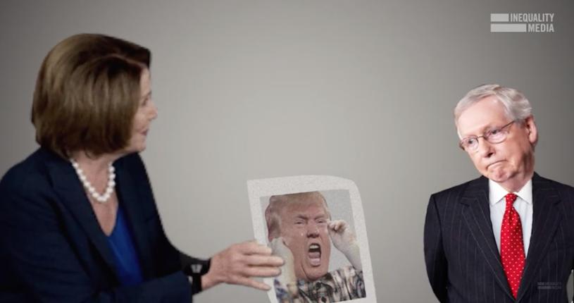 Reich_ImpeachmentKopie