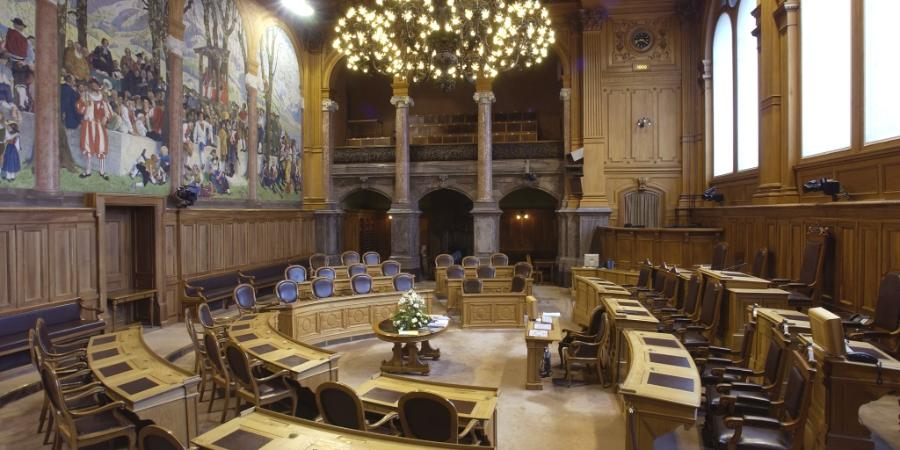 Stnderatssaal-1