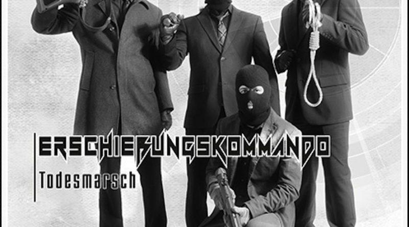 erschiessungskommando_booklet_todesmarsch