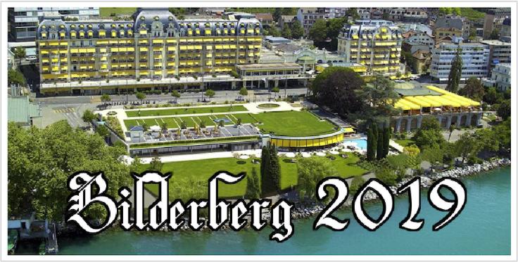 Bilderberg2019_ccKopie