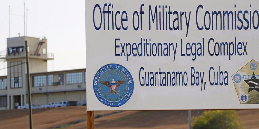 GuantanamoKopie-1