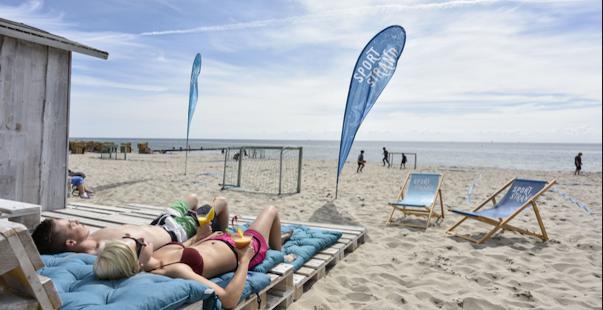 StrandlebenKopie