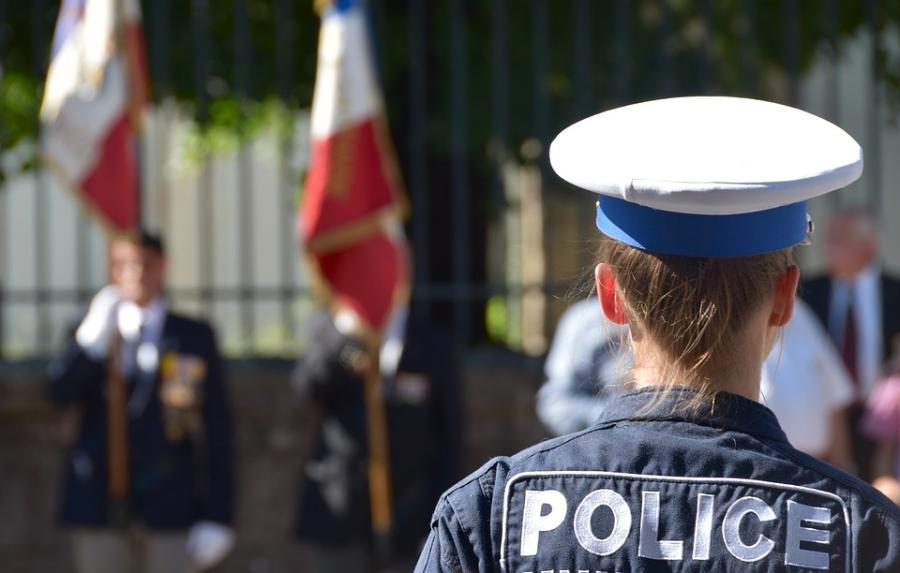 policeman4335569_960_720
