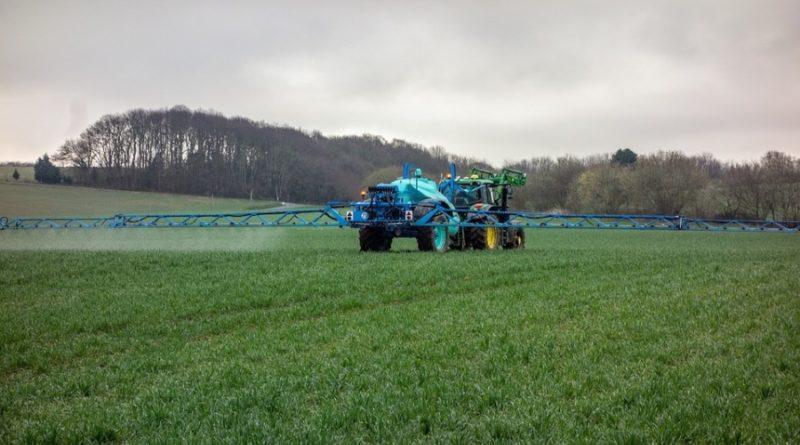 tractor4217686_960_720Kopie