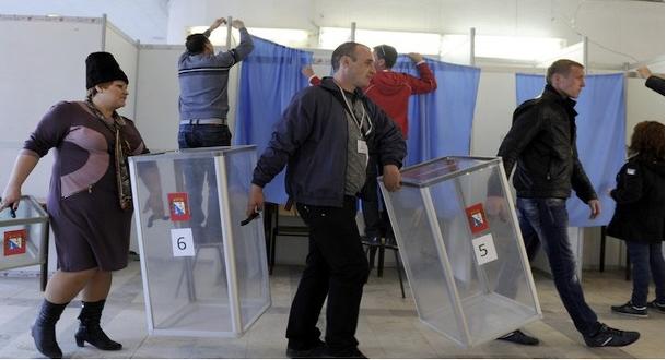 Krim_AbstimmungKopie