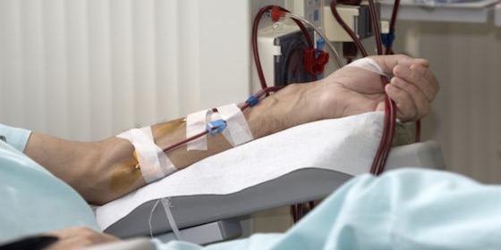 Spital_InfusionenKopie