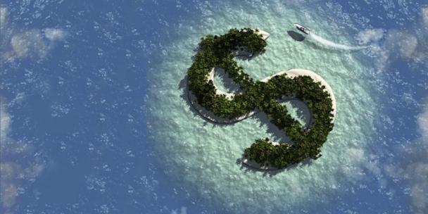 SteueroaseDollar_SRGKopie-1