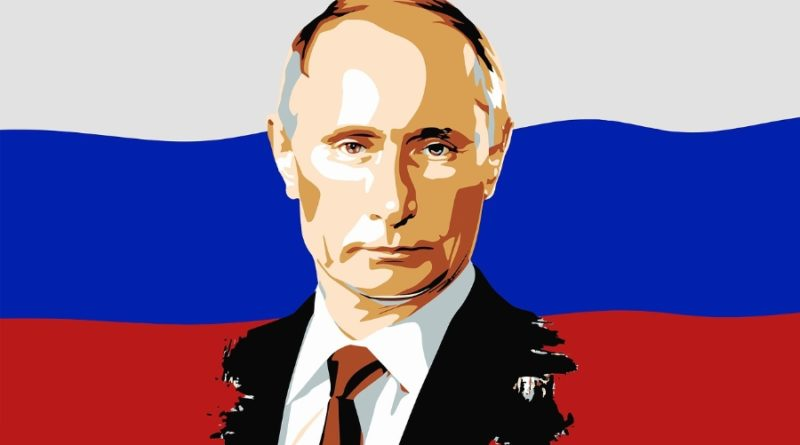 Wladimir_Putin_BildBESA