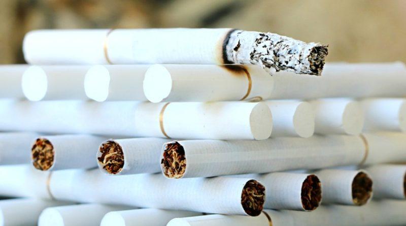 cigarette1642232_960_720