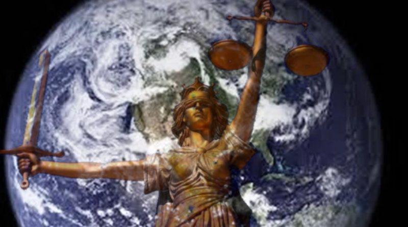justizia3