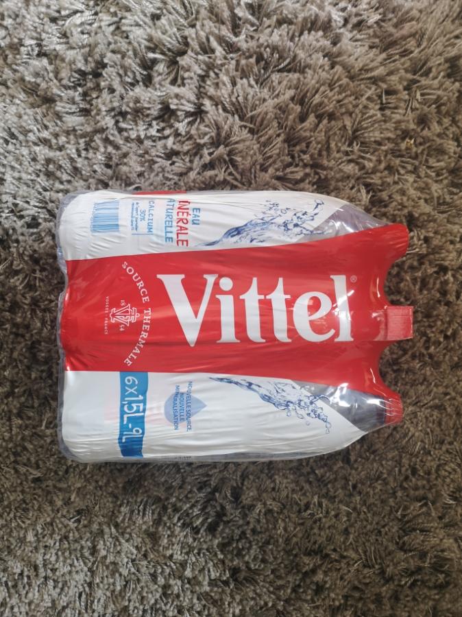 vittel21