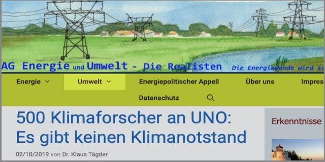 EnergieundUmwelt