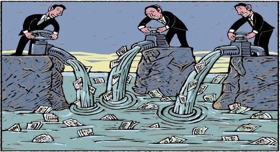 GeldschwemmeKopie