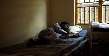 MalariakrankeKopie
