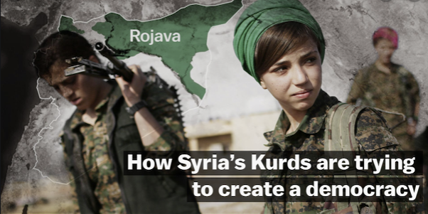 Rojava_Democracy_Vox