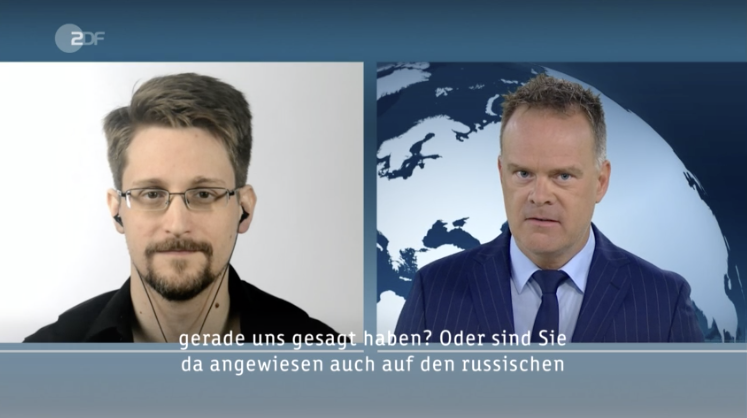 Snowden_1_ZDF
