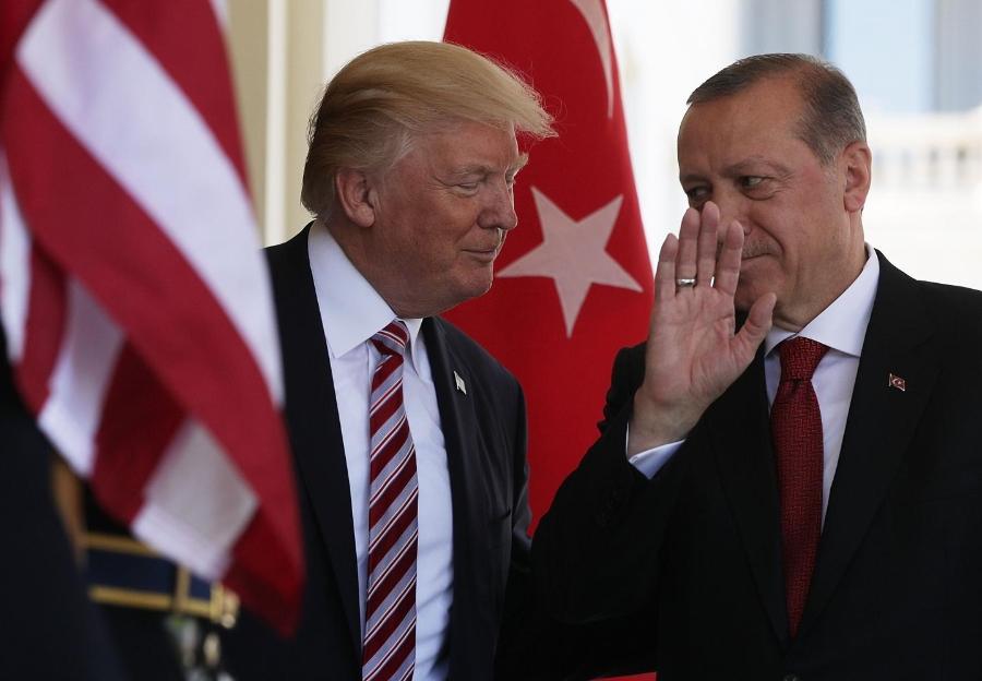 Trump_und_Erdogan