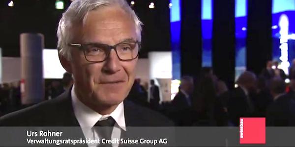 Urs_Rohner_Credit_Suisse_cc-1