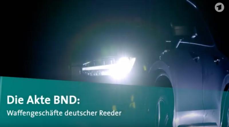 Akte_BND